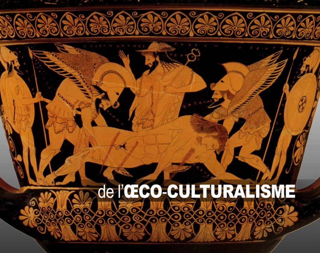 100-D-DionysosOecoculturali