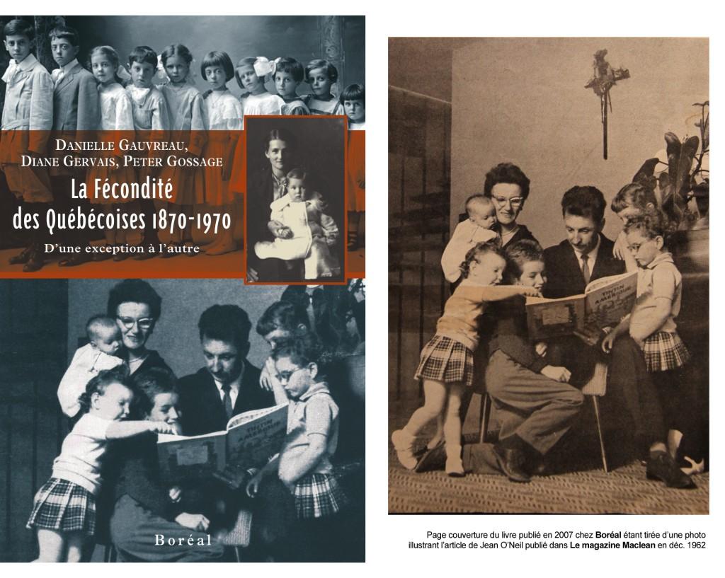 Boréal-LaFeconditedesQuebecoises-1870-1970-2