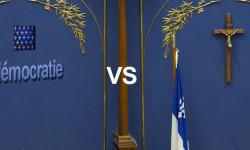 La CHARTE des valeurs et droits COLLECTIFS démocratiques du PEUPLE SOUVERAIN du Québec