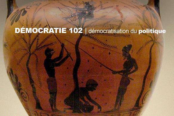 D-Démocratie-102-2