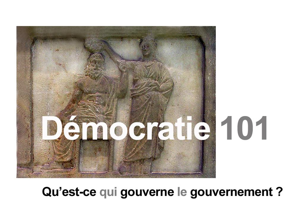 D-Democratie101-I-2