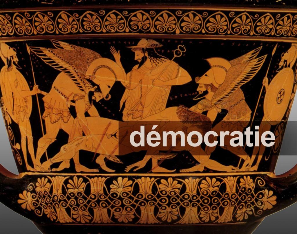 D-Dionysos_Agrigente-T
