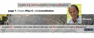 D-PLAN-C-Étienne-Chouard-01