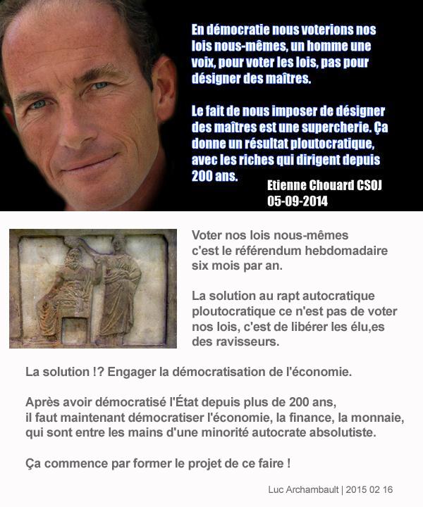 Démocratie-Chouard-01
