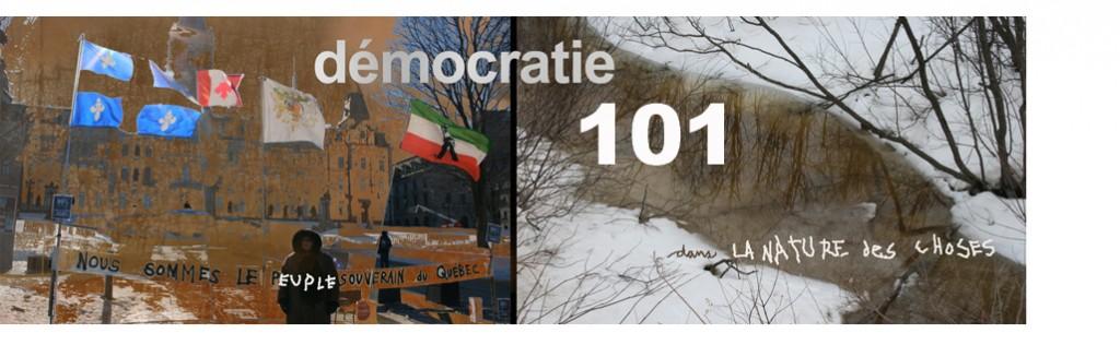 Démocratie101-02-4