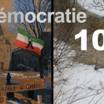 <b>Démocratie101-02-5</b> <br />