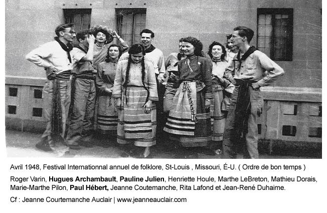 OBT-FIAF-St-Louis-2-T1-Pauline Julien