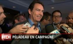 2015 02 09 – Lettre à Pierre-Karl Péladeau