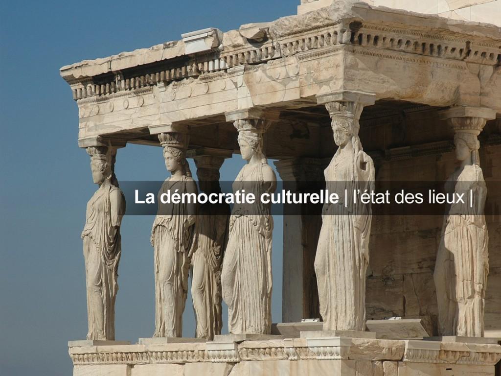 Culture-Cariatides-T-1
