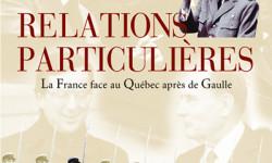 2015 03 19 Lettre à Frédéric Bastien | Niqab, chartes, valeurs et droits collectifs VS droits individuels, etc.