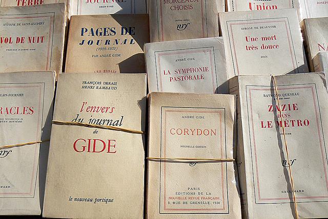 Livres-credits-Christine-Vaufrey
