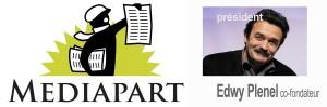 mediapart-logo-EdwyPlenel-4