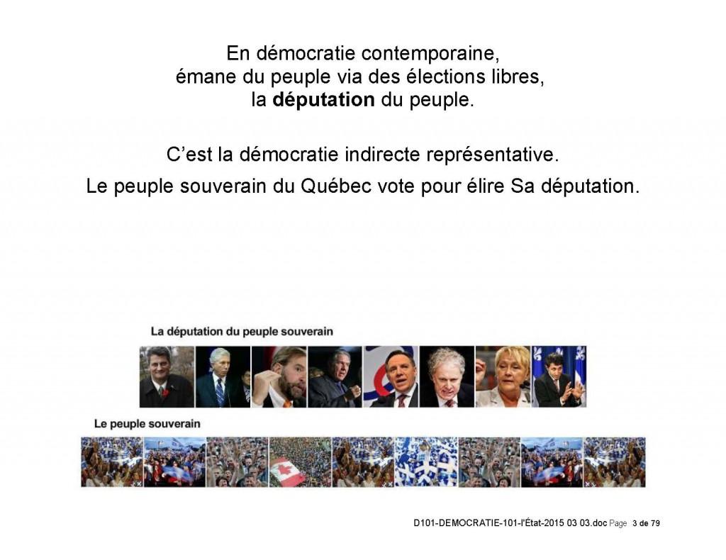 Page03-D101-DEMOCRATIE-101-l'État-2015 03 03
