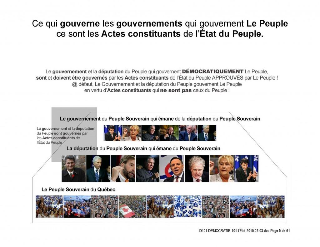 Page05-D101-DEMOCRATIE-101-l'État-2015 03 03