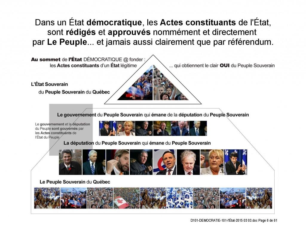 Page06-D101-DEMOCRATIE-101-l'État-2015 03 03