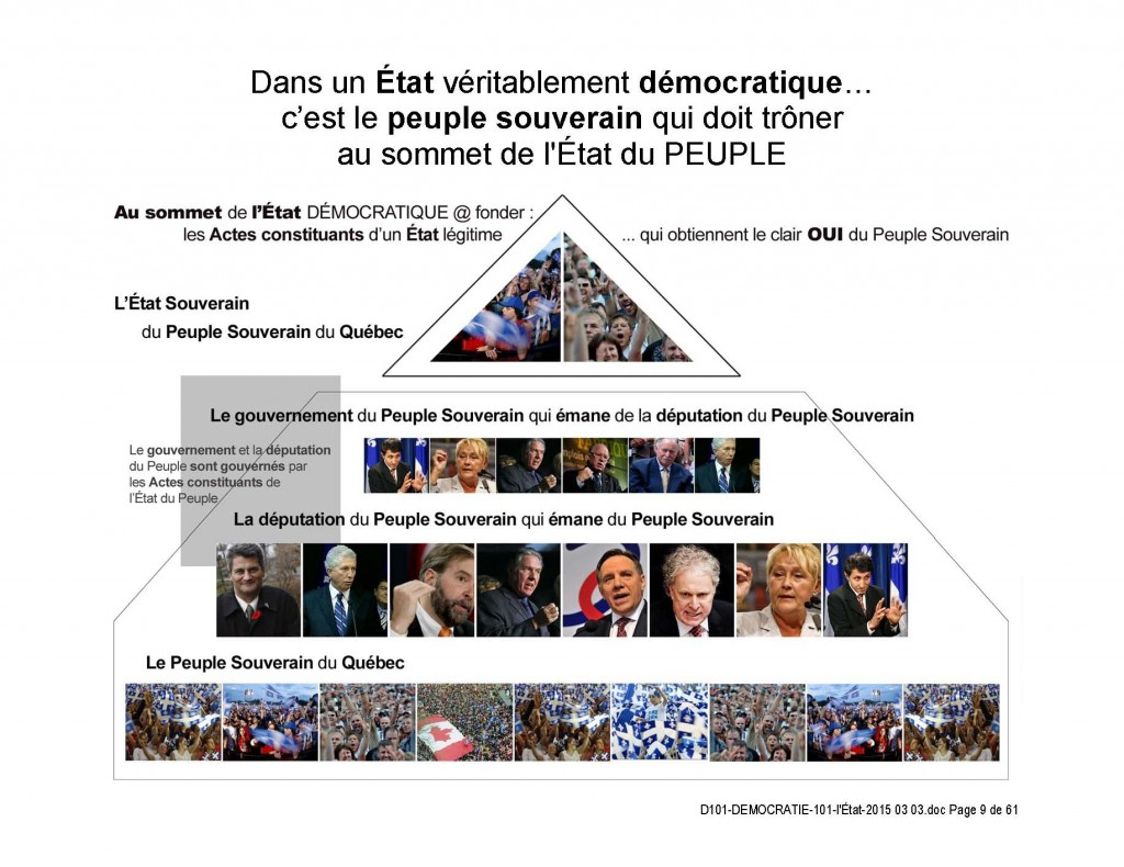 Page09-D101-DEMOCRATIE-101-l'État-2015 03 03