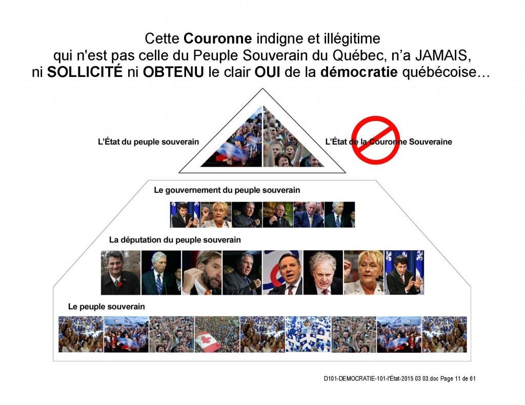 Page11-D101-DEMOCRATIE-101-l'État-2015 03 03