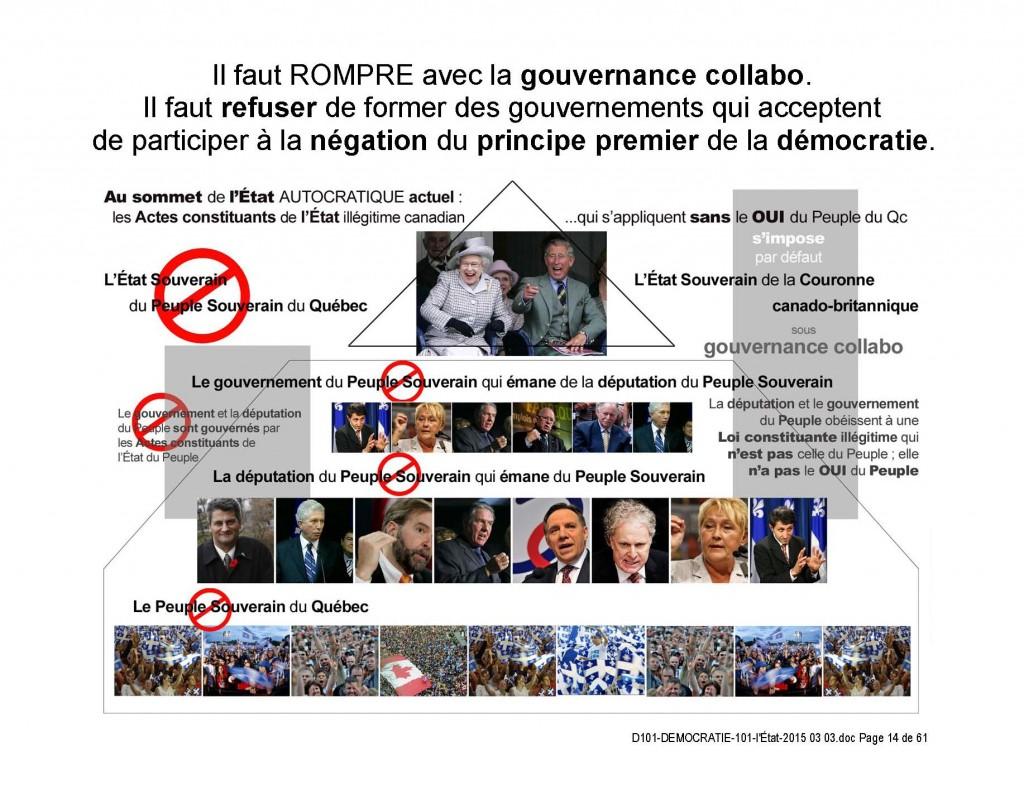 Page14-D101-DEMOCRATIE-101-l'État-2015 03 03