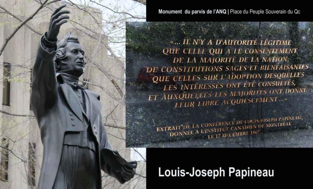 Papineau-P167-345