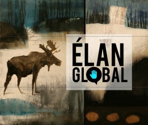 ÉG-ÉlanGlobal-LogoLA
