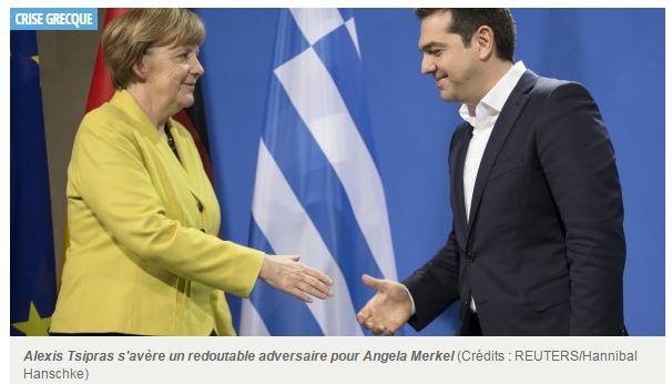 Grèce-Tsipras-godin-2