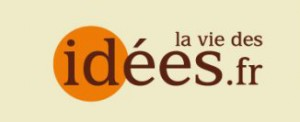 idees.fr