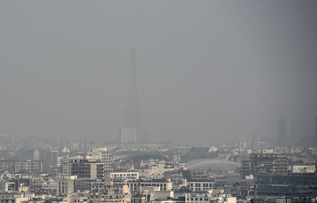 paris-18-mars-2015-pollution-particules-fines