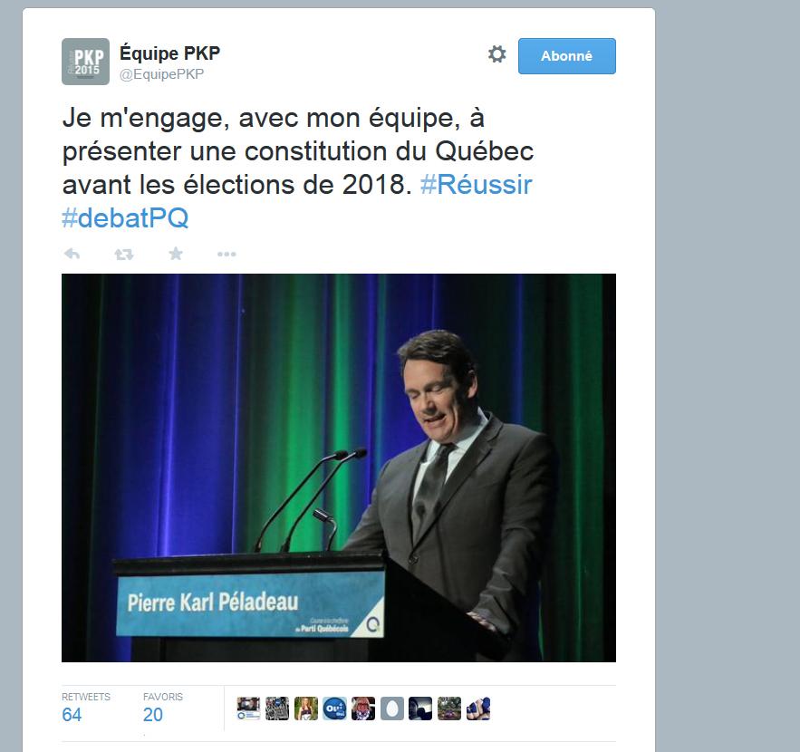 PKP-Équipe-Constitution
