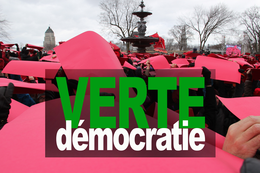 VerteDÉMOCRATIE-01-4466