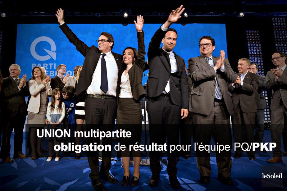 PKP-Équipe-de-sa-victoire-T