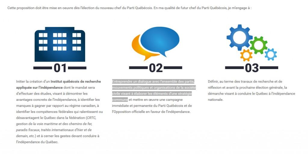 PKP-Souverainté-02