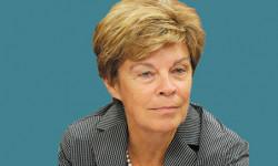 Le PQ-PKP | « véritable rupture » au PQ !? Vraiment Louise Beaudoin ?