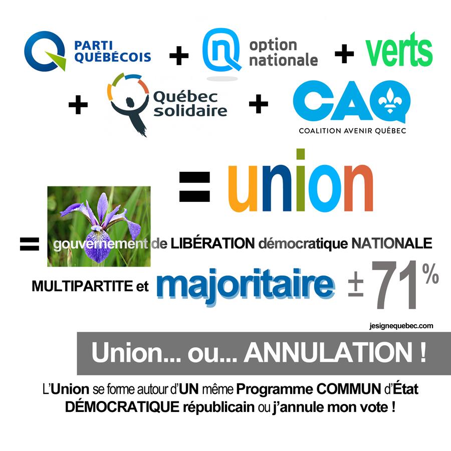 0-UNION2