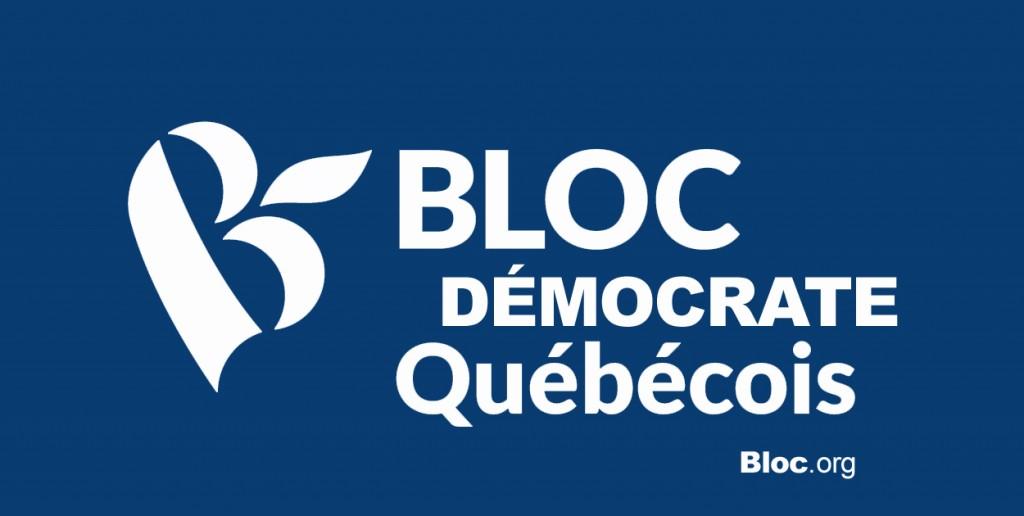 BDQ-logo-T2