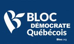 Choisir l'Union MULTIPARTITE : Bloc démocrate républicain québécois à Québec et à Ottawa