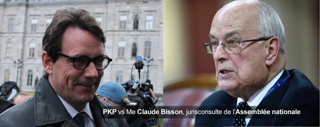 PKP-VS-Jurisconsulte-2-MeBi
