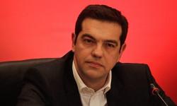 Alexis Tsipras «Lettre ouverte» aux citoyens Allemands sur ce qu'on ne leur a jamais dit sur la dette Grecque