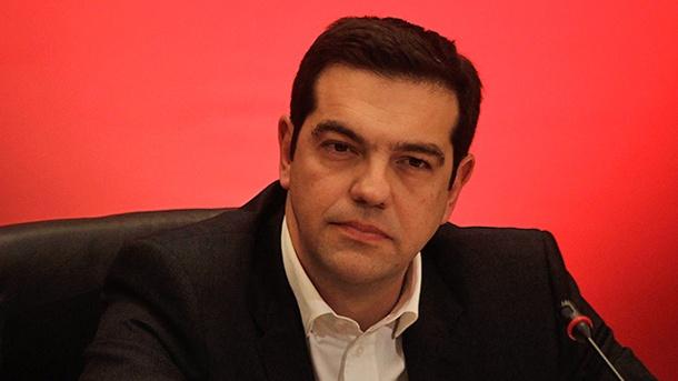 alexis-tsipras-