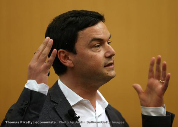 Grèce-economiste-thomas-pik