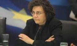 Le casse-tête des privatisations en Grèce