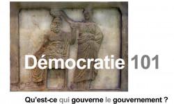 Élections 2015 à Ottawa… les suites @Québec | Souveraineté VS démocratie