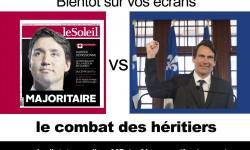 Élections 2015 à Ottawa | le bon choix pour le Québec