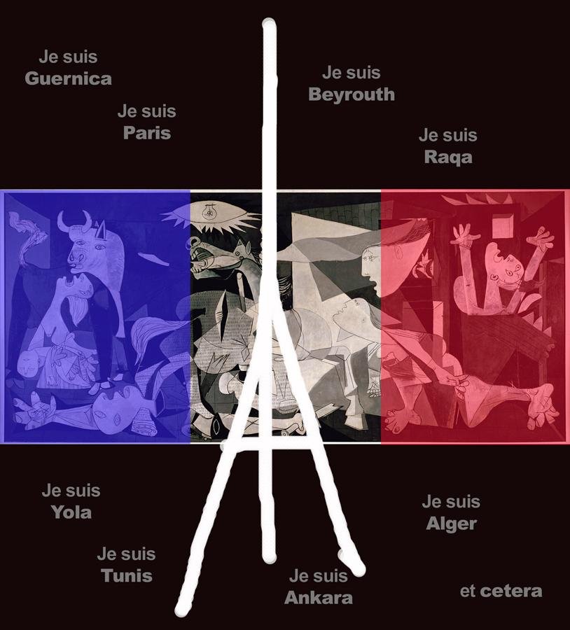 Guernica-01-TC6