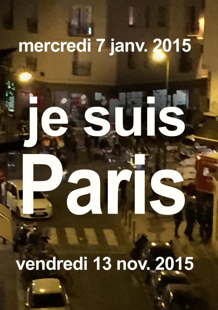 Paris-Attentat-02
