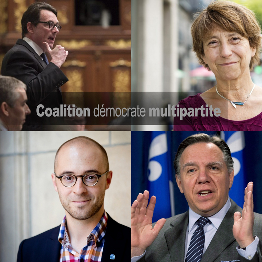 0-Coalition