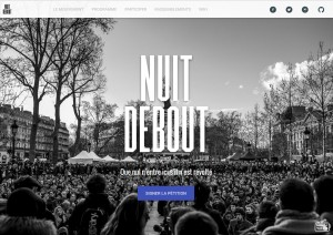 0-ND-NuitDebout-Paris