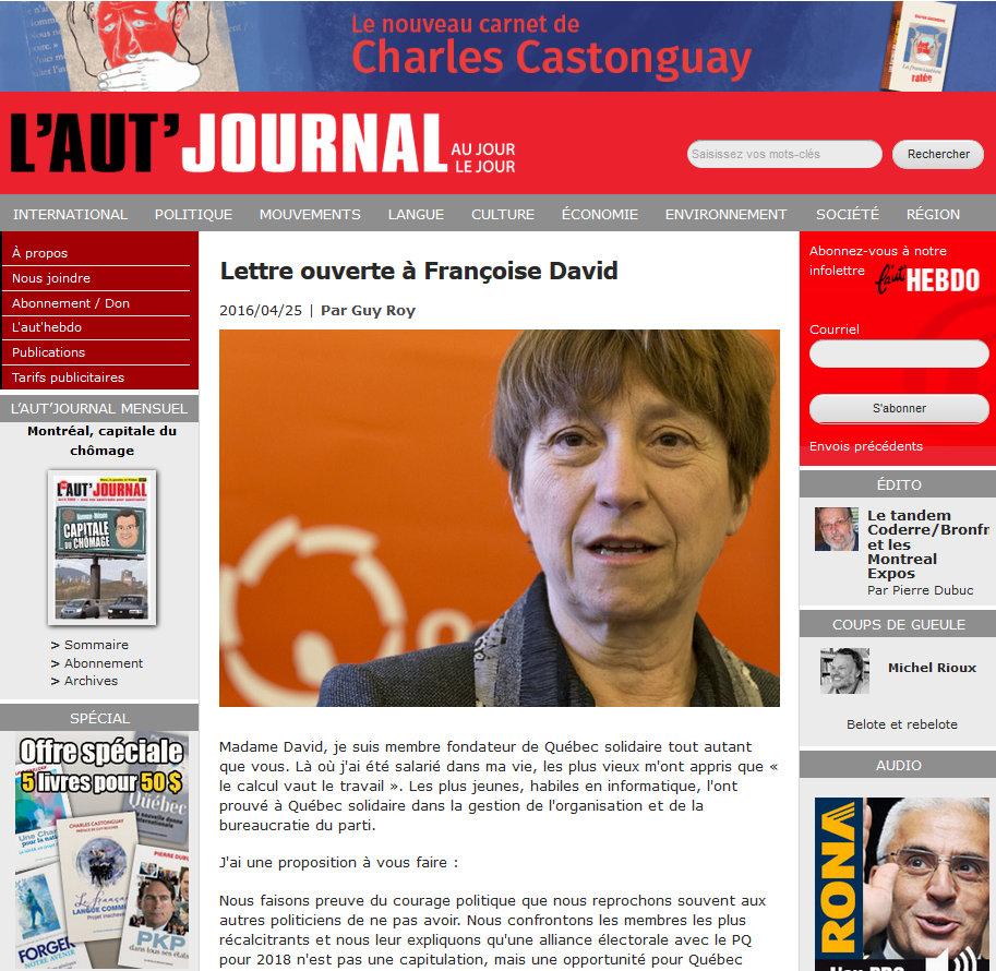 Aut'journal-GuyRoy