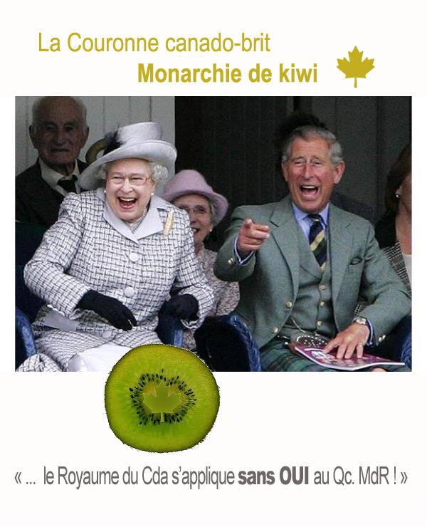 0-Couronne-ÉlisabethII-Reine-prince_charles-5
