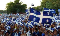 Les OUI Québec s'occuperont de la nouvelle feuille de route | processus ouvert ou fermé ?