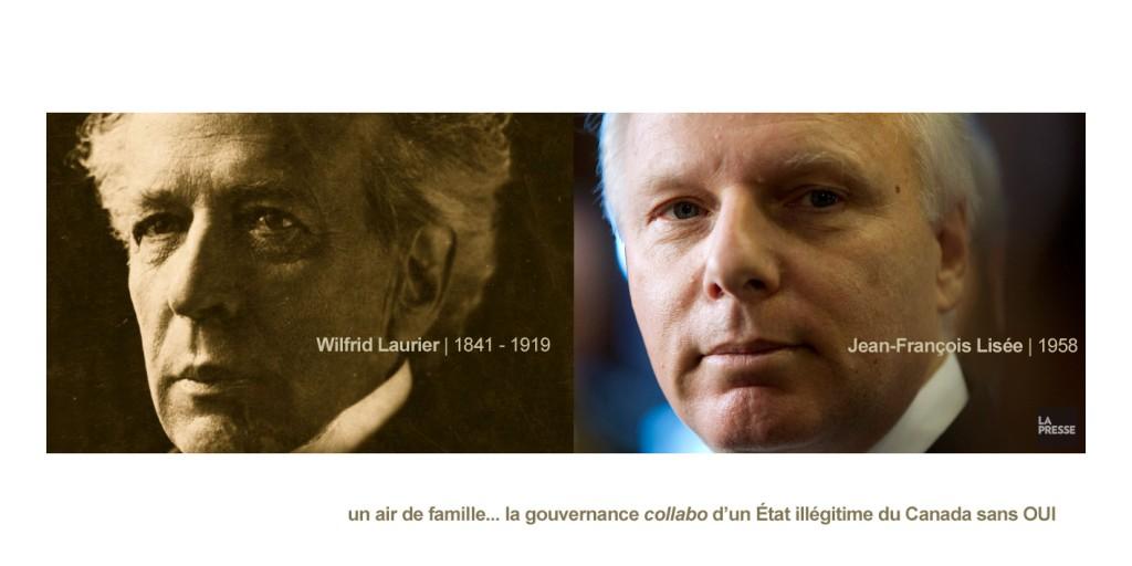 JFL-Laurier